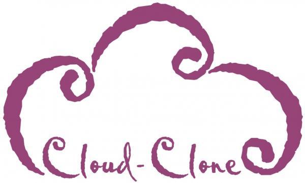 cloud clone