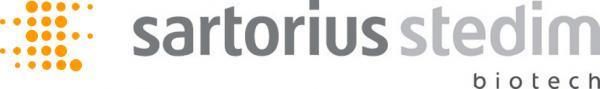 Sartorius AG